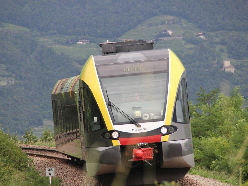 ATR100