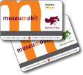 museumobil Card