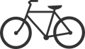 Trasporto biciclette